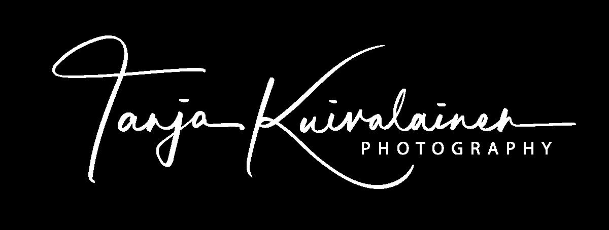 Tanja Kuivalainen Photography